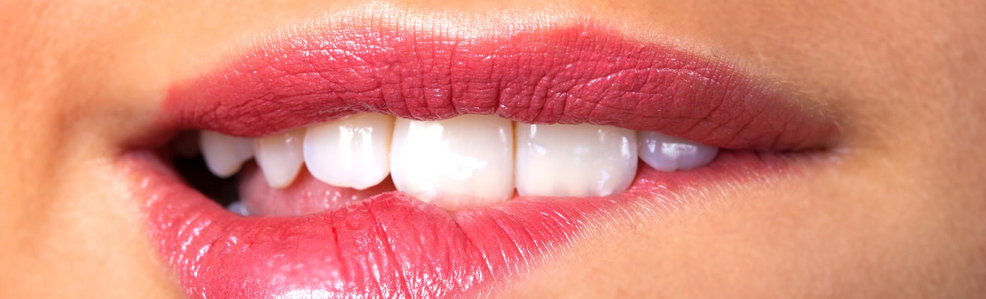 dental_harmony_wybielanie_zebow_warszawa